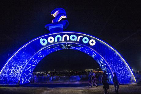 Bonnaroo_391192