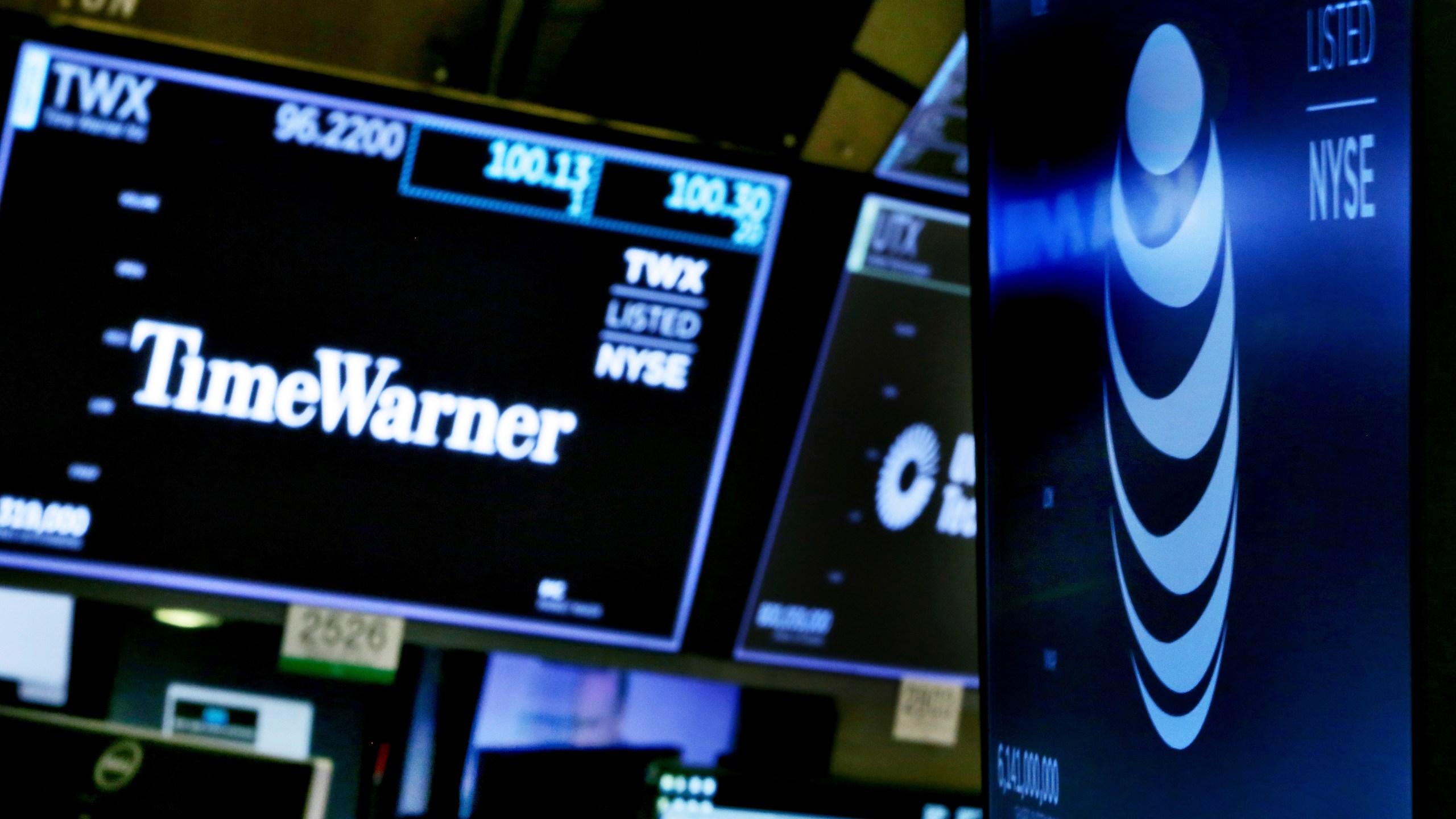 AT T Time Warner Antitrust_1529029805030