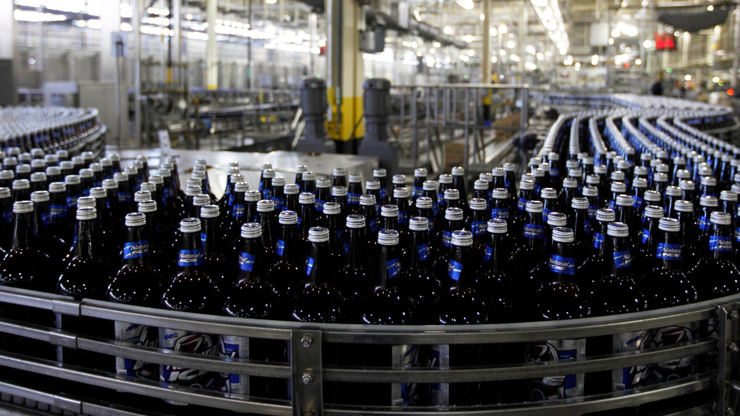 Factory Orders_1528588261840