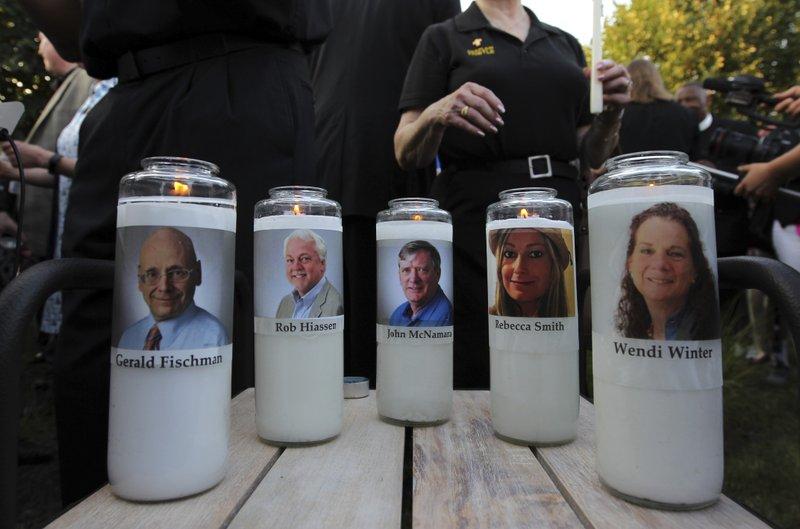 Annapolis victims_1530396094900.jpeg.jpg