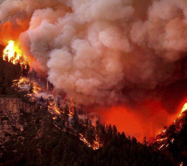 Colorado Wildfire_1528420788762.jpeg.jpg