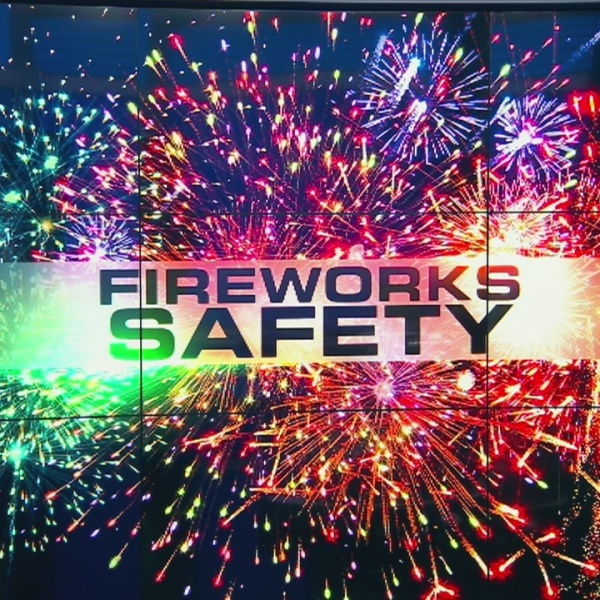 Fireworks_safety_1_20180625214821