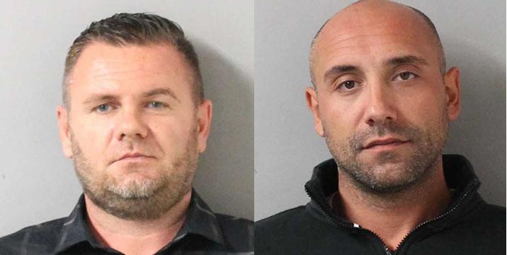 Fraud suspects_1529804115372.jpg.jpg