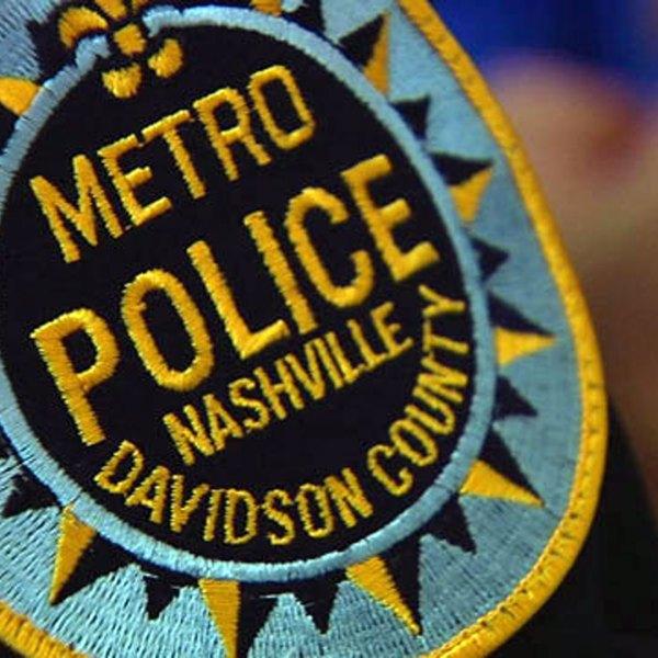 generic Metro police