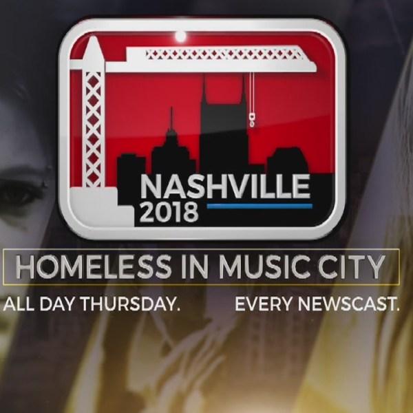 Homeless_in_Music_City_6_20180612004542