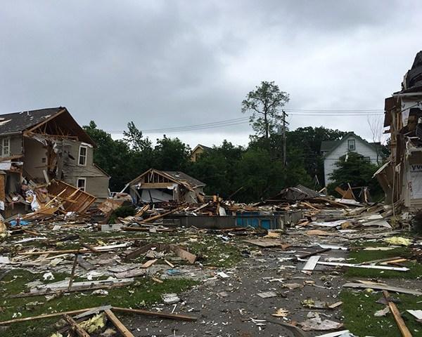 House explosion_1528659095671.jpg.jpg