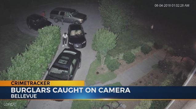 Bellevue break in surveillance pic.jpg