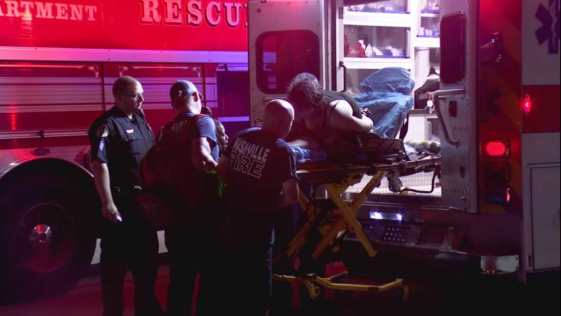 Officer injured_1529154184940.jpg.jpg