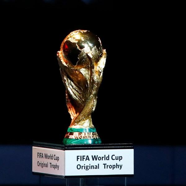 Russia_2026_World_Cup_Bidding_35379-159532.jpg69296855