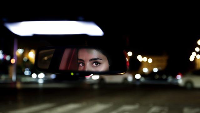 Saudi women_1529842146062.jpg.jpg