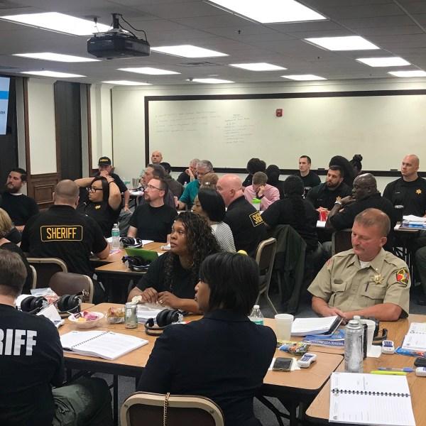 Sheriff training_1530240658605.jpg.jpg