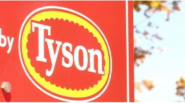 Tyson Foods_1528578850328.jpg.jpg