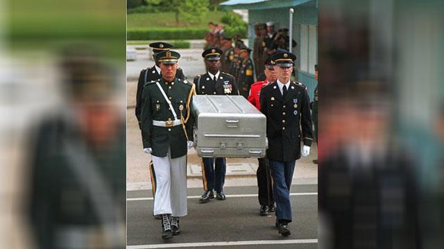 US Coffins_1529807621437.jpg.jpg