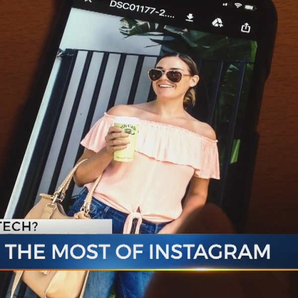 What_the_Tech__Use_Instagram_to_establis_3_20180624105525