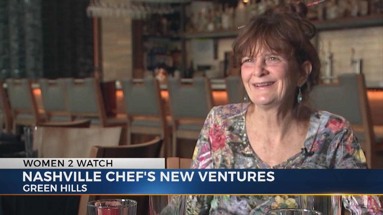 Women_2_Watch__Nashville_chef_Deb_Paquet_0_20180628103619