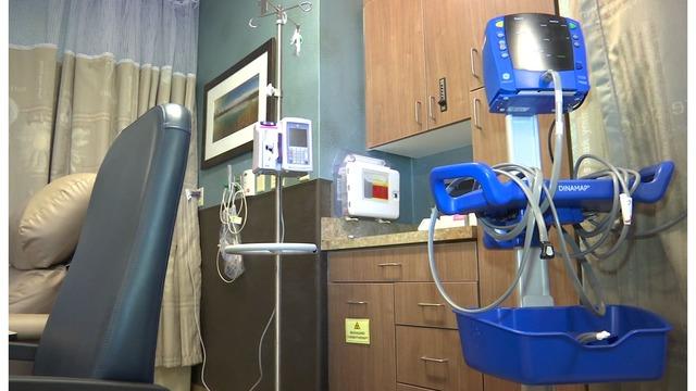 doctors office_1528213989723.jpg.jpg