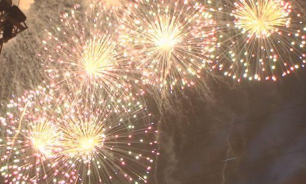 Fireworks generic_296614
