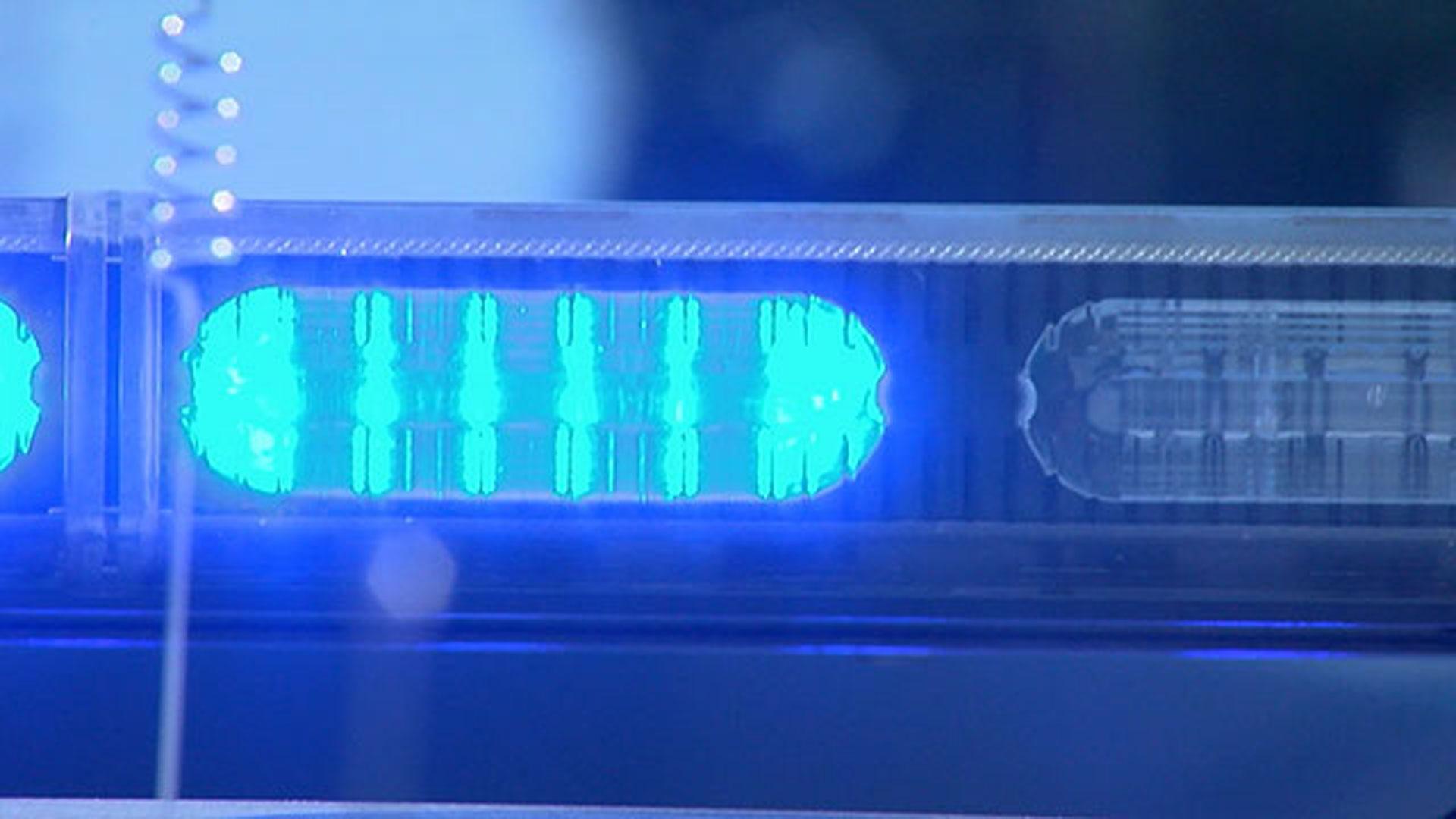 generic-police-lights