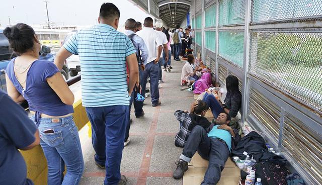 immigrant families2_1529841202716.jpg.jpg