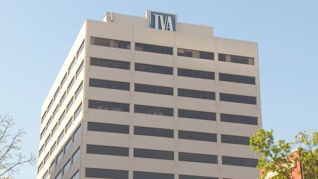 Tennessee Valley Authority, TVA Generic_355591