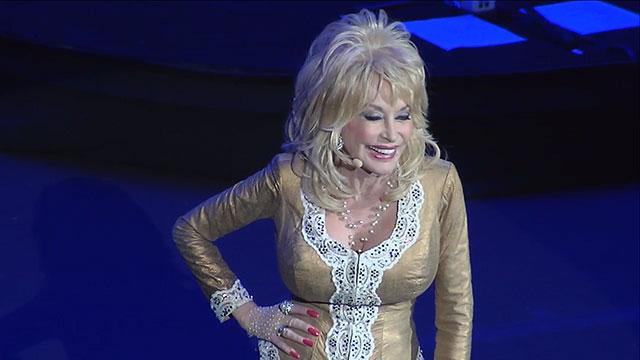 Dolly Parton_72759