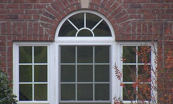 House window home generic_461167
