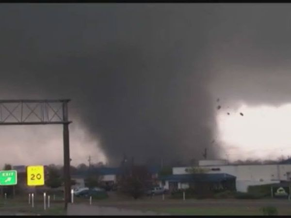 tornado generic_1527920054230.jpg.jpg