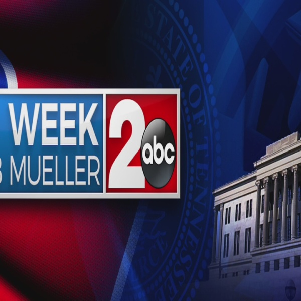 This Week with Bob Mueller_465903