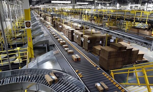 Amazon generic 2