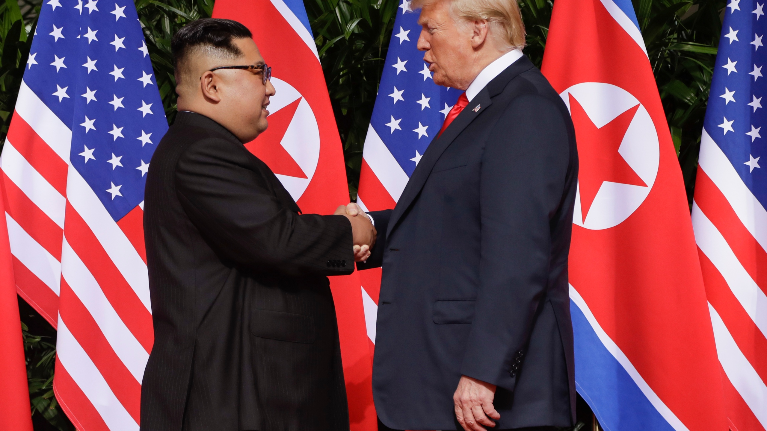 APTOPIX_Trump_Kim_Summit_96337-159532.jpg88159248