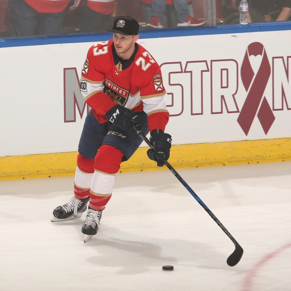 Capitals Panthers Hockey_1530480774547