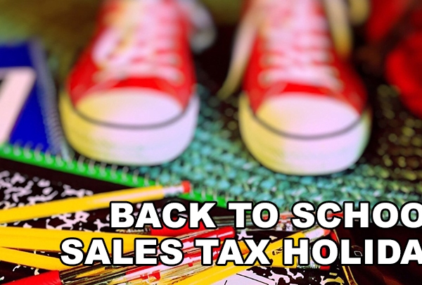 BACK_TO_SCHOOL_SALES_TAX_HOLIDAY_1531520965802-159665.jpg