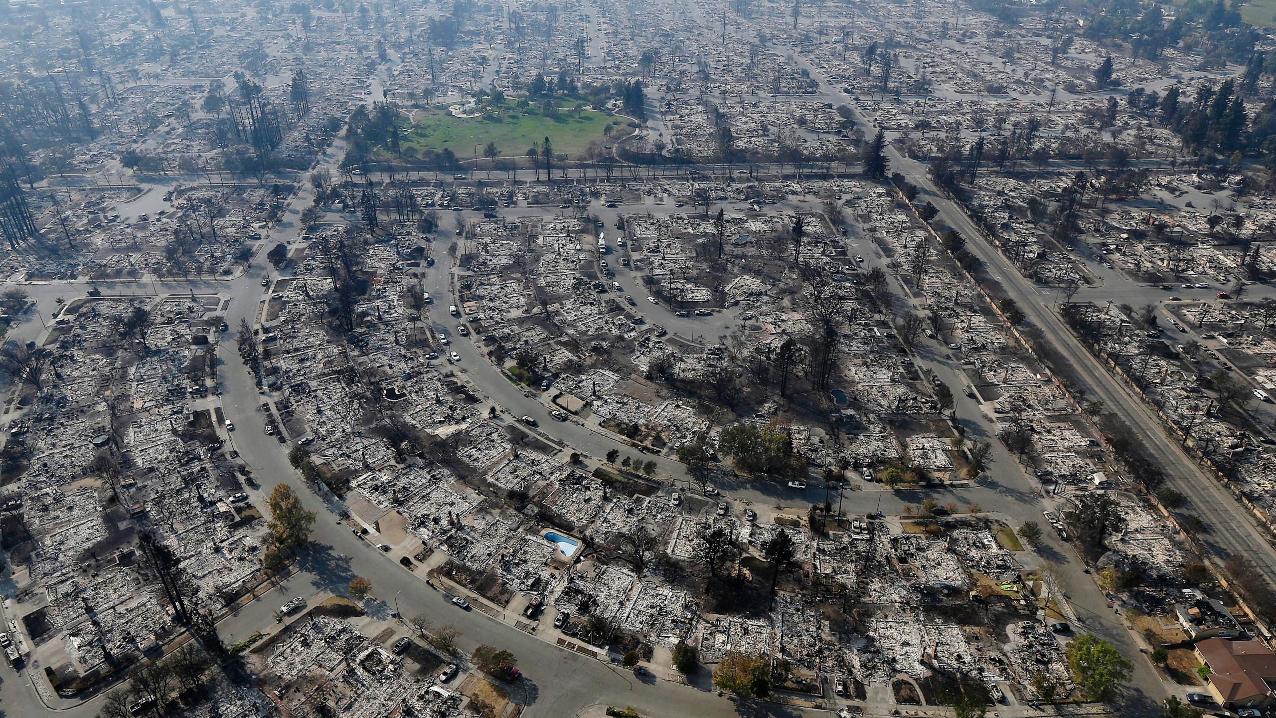 California_Wildfires_Cameras_21681-159532.jpg11030326