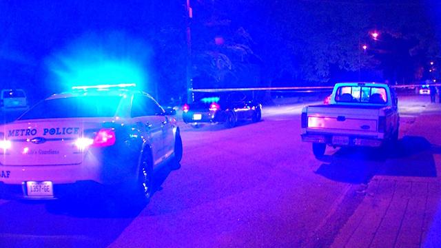16th Avenue North shooting 2