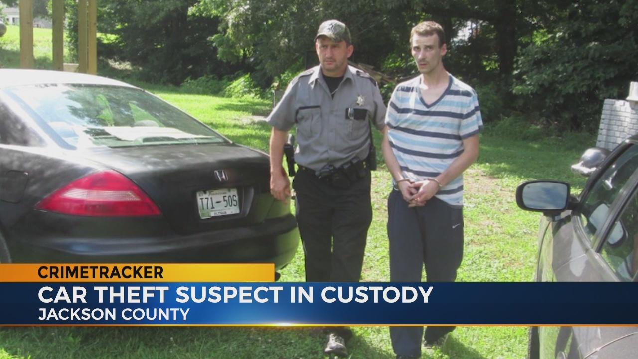Car_theft_suspect_in_custody_in_Jackson__0_20180709104310