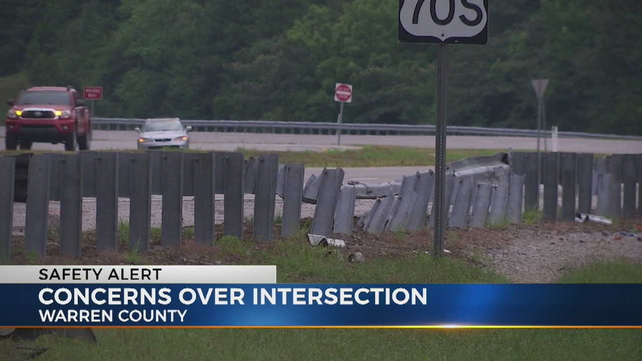 Concerns_over_Warren_County_intersection_0_20180731031627