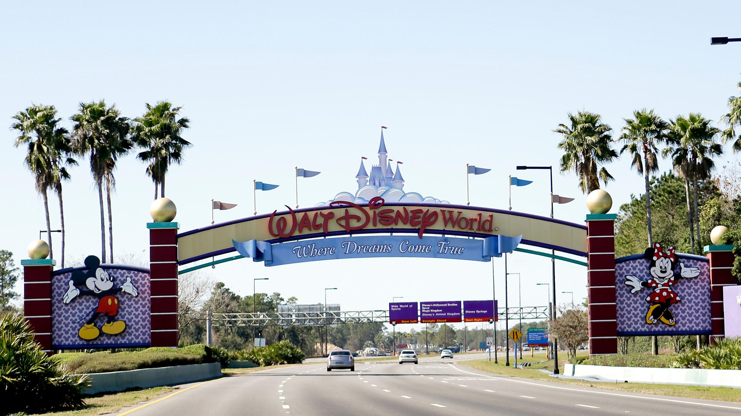 Disney_Lyft_Drivers_Union_22328-159532.jpg31826128