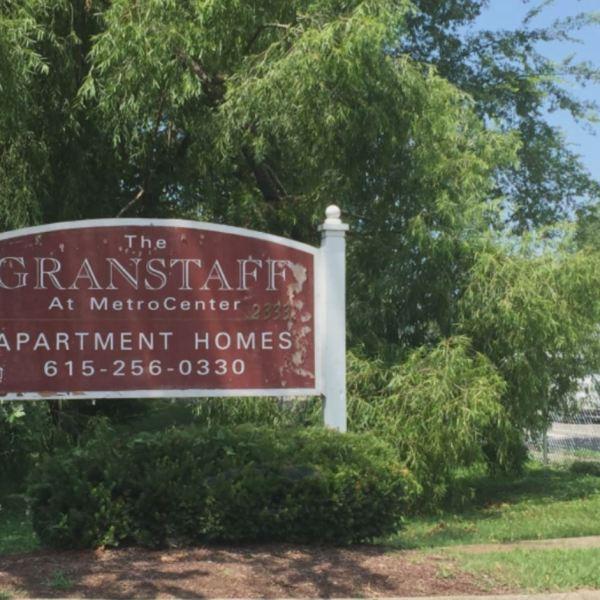 Granstaff Apartments_1531520589977.JPG.jpg
