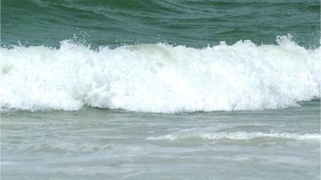 Gulf generic_1532820133718.jpg.jpg