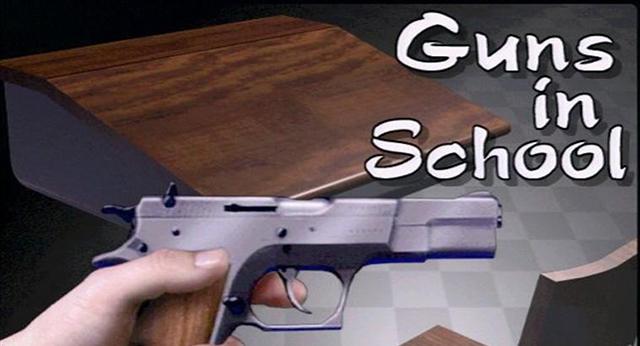 Guns in School_1524175613963.jpg.jpg
