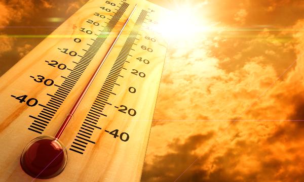Heat Wave High Temperature Generic_1525021254195.png.jpg