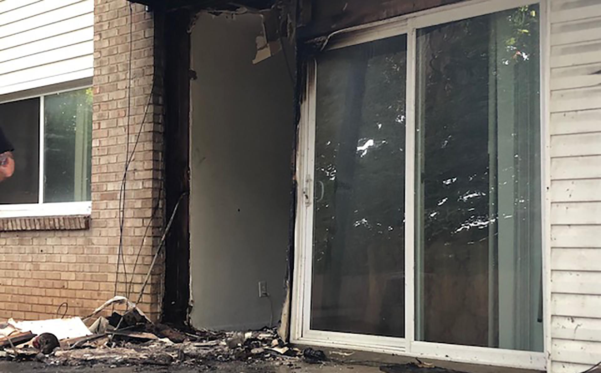 Apartment fire_1532779971036.jpg