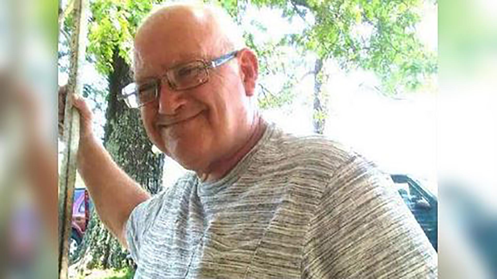 Rex Staggs Missing Elderly Loretto man.jpg