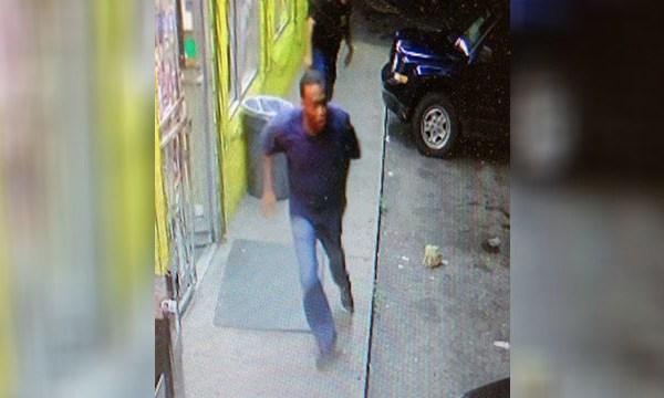 Robbery suspect_1530912987508.jpg.jpg