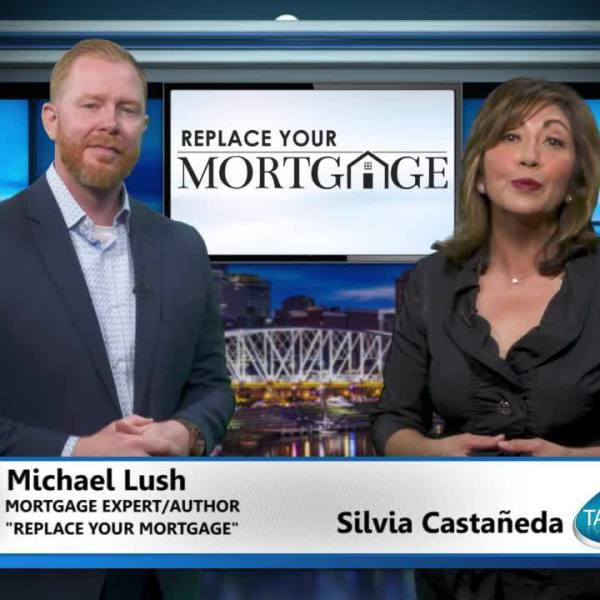 Take_2__Replace_Your_Mortgage_Success_St_0_20180724010929