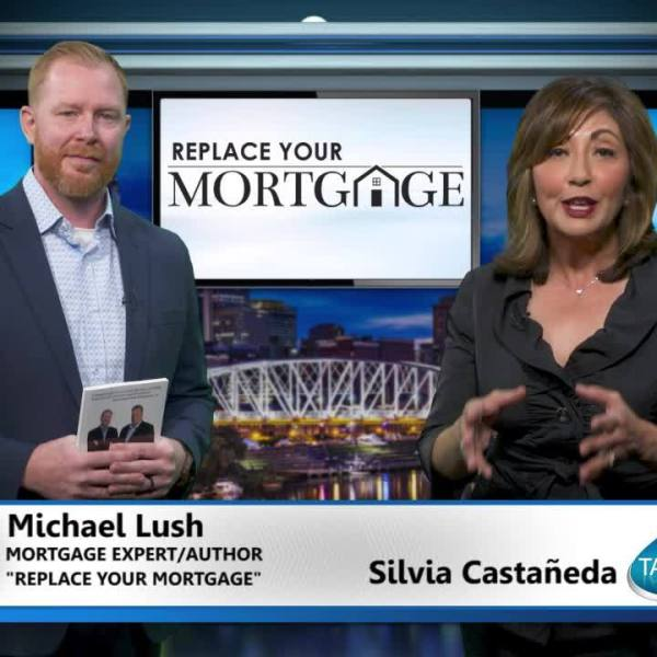 Take_2__Replace_your_mortgage___how_it_w_0_20180724010152