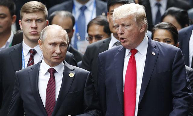 Trump Putin1_1531653858748.jpg.jpg
