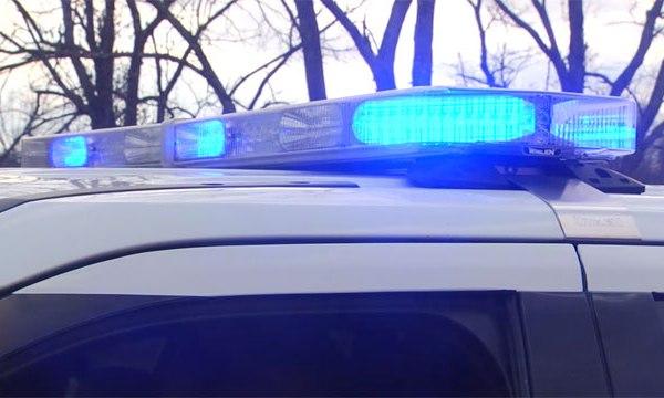 generic police lights_494171