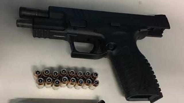 gun-found-at-airport-july-26_1532621325100.jpg