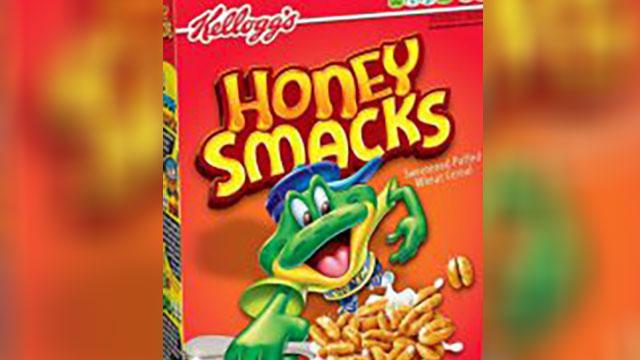 honey-smacks_1531501467769.jpg